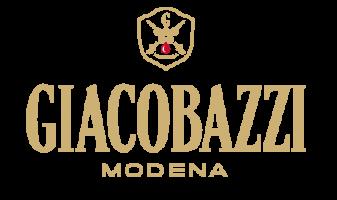 Giacobazzi