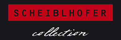 Scheiblhofer logo