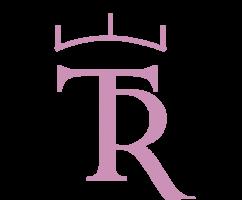 Bodegas Tinta Rosa