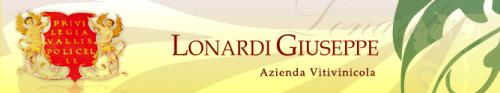 lonardi_1