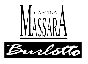 Cascina Massara