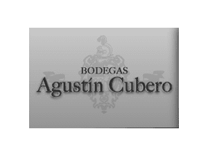 Bodegas Augustin Cubero